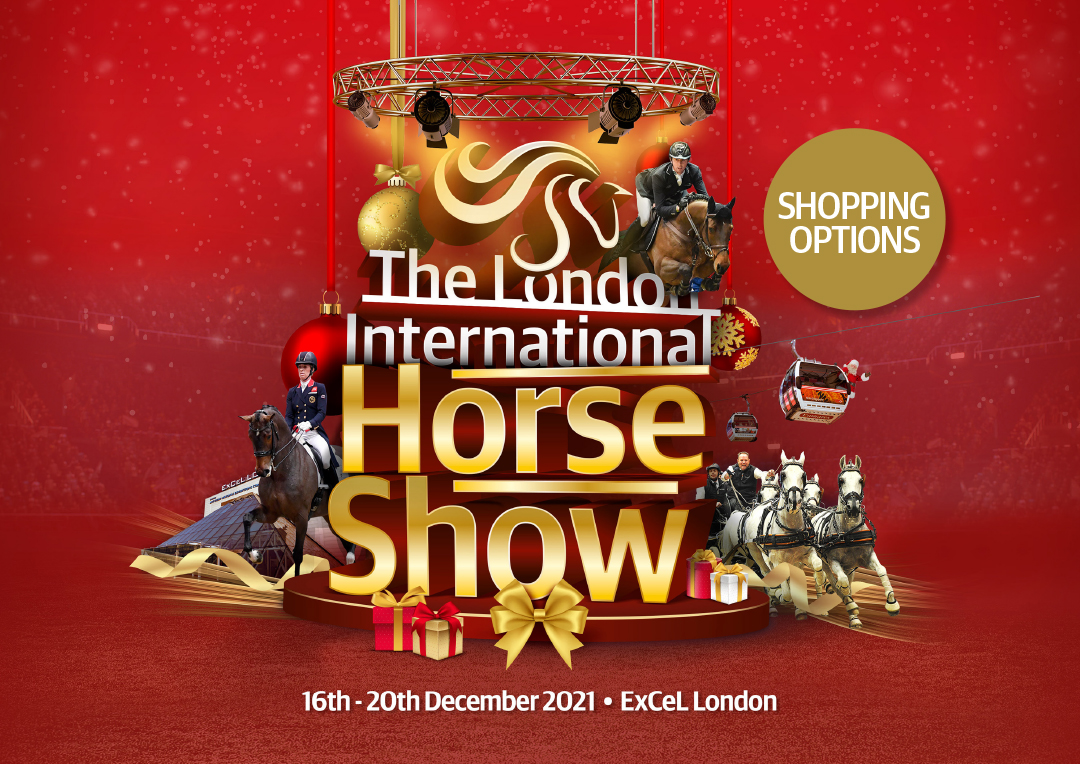 LIHS-2021-Shopping-Options