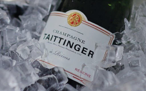 Olympia-Home-Banners-512x320-Taittinger