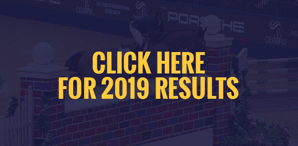 Olympia-Results-Banner-2019