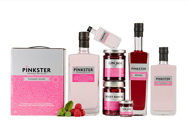 Olympia-Shopping-Gallery_0009_Olympia-Shopping-Basic-Landscape-Pinkster-Gin-Lightbox