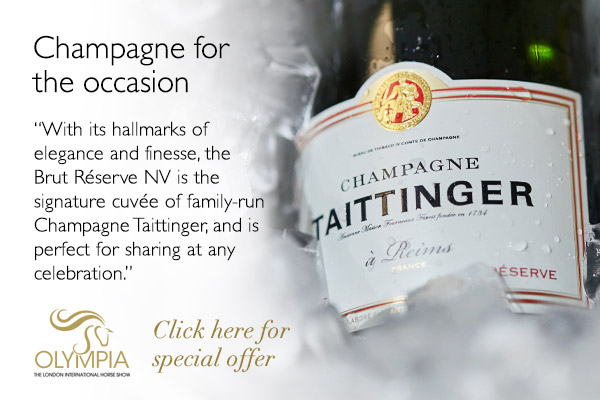 Taittinger_Olympia_Offer_webbanner
